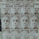 Dope Is Important - Various